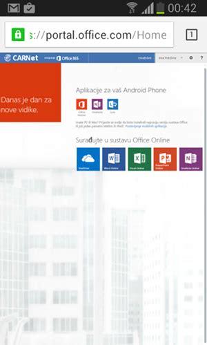 Office 365 Za Skole by Slika 29