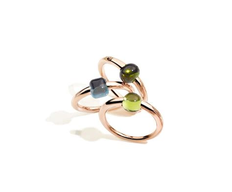 pomellato jewellery 24 best images about pomellato on
