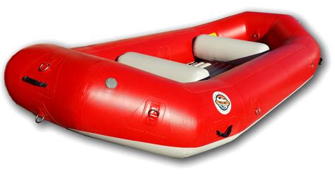 Inflatable Boats Rafts Kayaks by Rafts Inflatable Kayaks