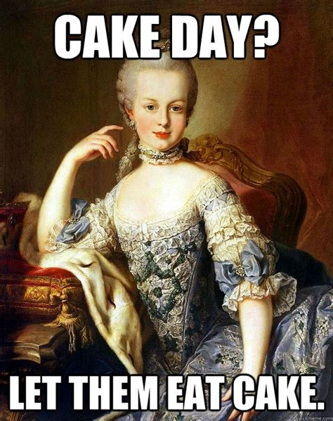 Marie Meme - 17 best images about french revolution banter on pinterest louis xvi art history memes and