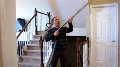 clean hard floors walls  ceilings sirena tips