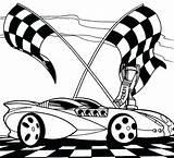 Coloring Wheels Lee General Printable Cars Race Getcolorings Getdrawings Monster Colors Colorings Puppy sketch template