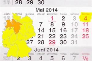 Verkaufsoffener Sonntag Niedersachsen : verkaufsoffener sonntag am in niedersachsen und bremen feste m rkte ~ Eleganceandgraceweddings.com Haus und Dekorationen