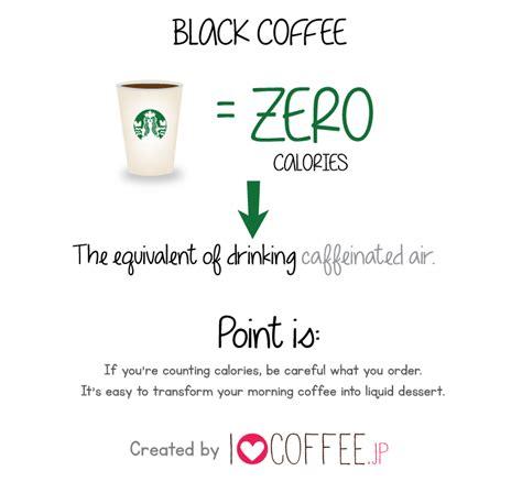 Local roasts & craft beverages green & sustainable. Starbucks: ¿café o postre líquido? - Antena San Luis