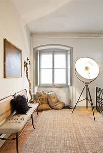 Interior Design Studium : jorge ca ete als bester interiordesigner ausgezeichnet ~ Orissabook.com Haus und Dekorationen