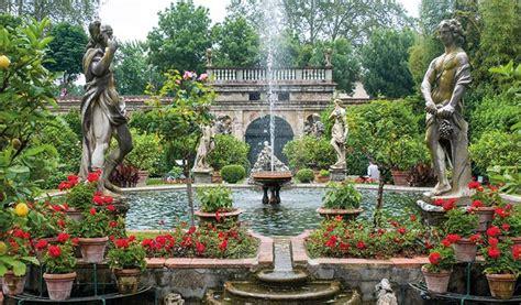 small italian gardens italian garden holidays small group garden tours in italy expressions holidays