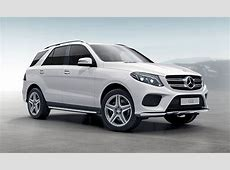 Mercedes Suv For Sale Qld 2018 Dodge Reviews