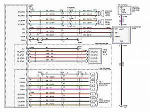 2010 Ford Escape Fuse Box Diagram  U2014 Untpikapps