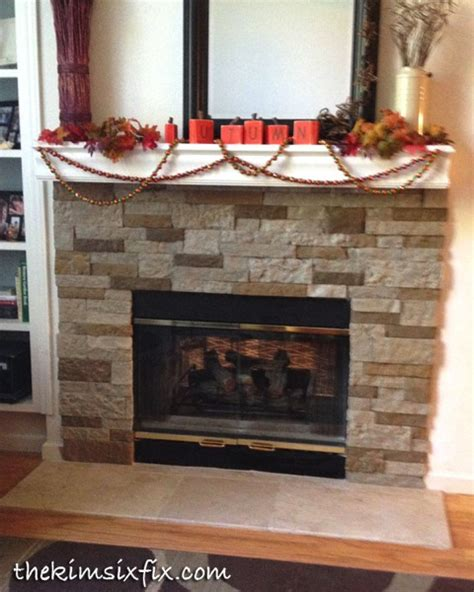 airstone fireplace airstone fireplace jpg