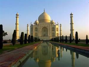 Husn Ke Nazare: Taj Mahal Wallpapers
