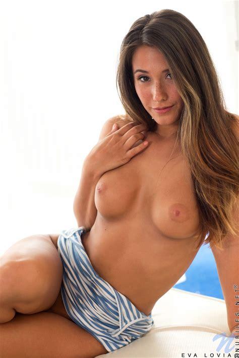 Eva Lovia Porn Photo Eporner
