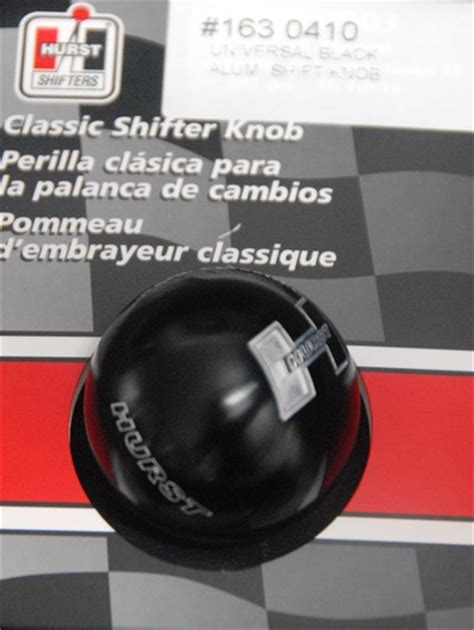 whats  ball shifter   manual dodge challenger