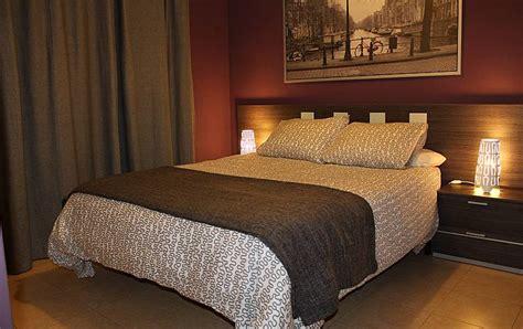 Appartamenti Affitto Malaga by Appartamento In Affitto Nel Centro Di M 225 Laga M 225 Laga
