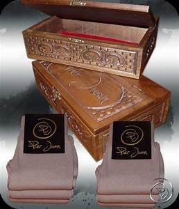Cadeau Homme 22 Ans : coffret cadeau luxe pour homme et chaussettes pier juan en laine ~ Teatrodelosmanantiales.com Idées de Décoration