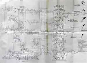 Service Manual   Bose Acoustimass 2683 Acoustimass2683 Jpg