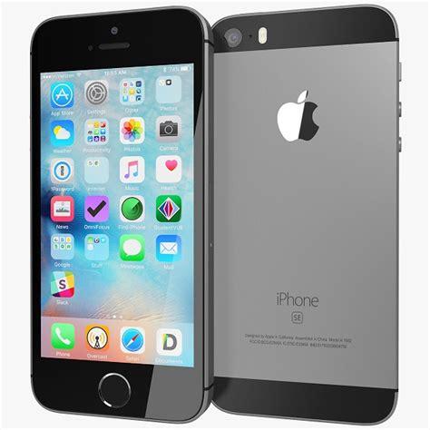 iphone se 128gb цена