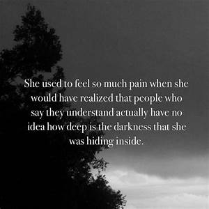 Pics For > Psychotic Quotes Tumblr