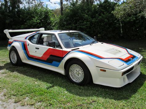 Vintage Motors Of Sarasota Inc