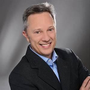 Diplom Ingenieur Holztechnik : dipl ing christian peter wiemer diplom ingenieur maschinenbau christian peter wiemer xing ~ Markanthonyermac.com Haus und Dekorationen