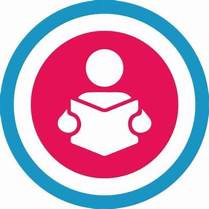 Mandatory Training Icon Nursing Standard Agency Compliance