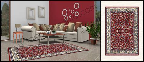 tappeti soggiorno economici tappeti moderni scontati tronzano vercellese