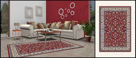 tappeti moderni tappeti moderni scontati tronzano vercellese