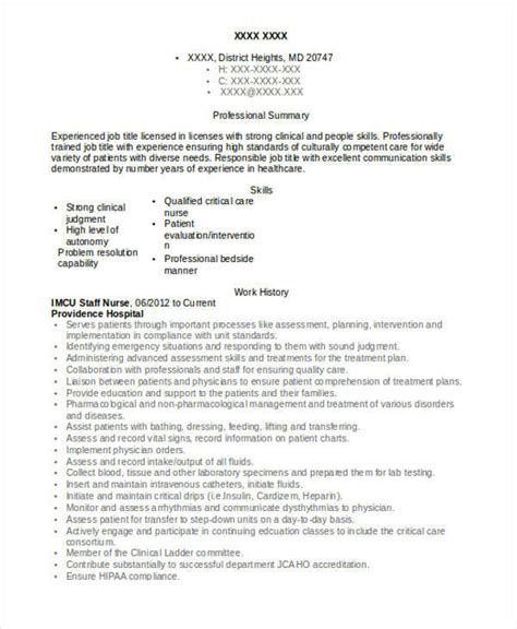 52 Resume Format Samples  Sample Templates. Border Patrol Agent Resume. Resume Sample Waiter. Sample Resume For Project Management Position. What Should A Resume Cover Letter Include. Sample Resume Samples. Sales Objectives For Resume. Inside Sales Rep Resume. Linux Administrator Resume Sample