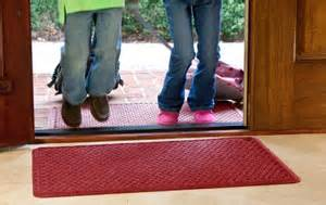 Dr Doormat by Mompreneurs 11 Inventors That Turned Their Idea