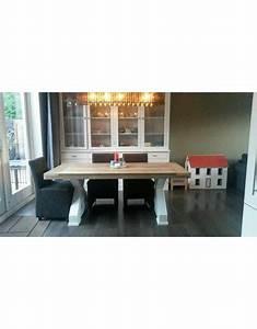 Vorhänge 300 Cm Lang : tafelblad 90 cm breed tot 300 cm lang steigerhout r de ~ Whattoseeinmadrid.com Haus und Dekorationen