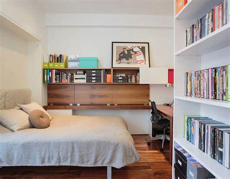 versatile home offices  double  gorgeous guest rooms