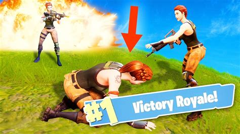 win  match  youre  fortnite battle royale
