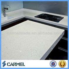 white sparkle quartz countertops white sparkle kitchen countertops quartz worktops direct