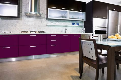 One Coolest Kitchen Designs by Basic Design Layouts For Your Kitchen