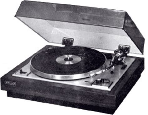 sanyo tp  manual automatic stereo turntable vinyl