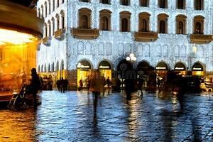 Weihnachten In Italien : weihnachten in florenz 2014 italien redaktionelles bild bild 48042645 ~ Udekor.club Haus und Dekorationen