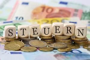 Steuer Berechnen 2015 : steuern im l ndervergleich was bleibt brig expat news ~ Themetempest.com Abrechnung