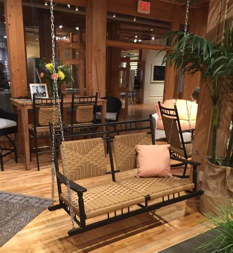hickory park furniture galleries home facebook