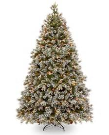 5ft pre lit liberty pine decorated feel real artificial christmas tree hayes garden world