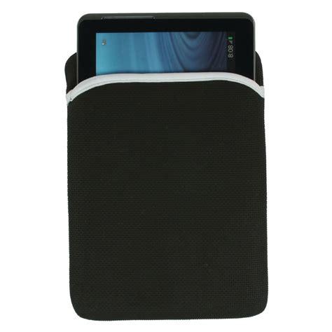 housse tablette pour voiture housse universelle pour tablette 10 quot n a achat vente accessoires tablette sur ldlc