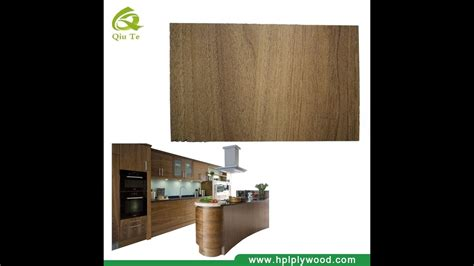 high pressure laminate kitchen cabinets hpl panel for cabinet high pressure laminate kitchen 7052