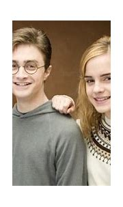'Harry Potter' quiz: Are you smart enough to be friends ...