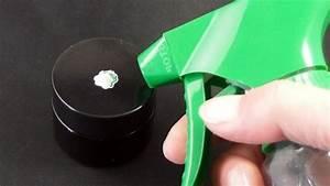 Etiketten Entfernen Glas : klebeetiketten entfernen ~ Kayakingforconservation.com Haus und Dekorationen