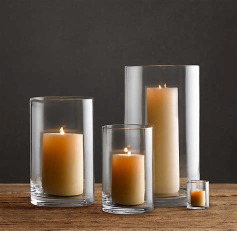 hurricane ls for candles malta hurricane modern candles and candle holders living