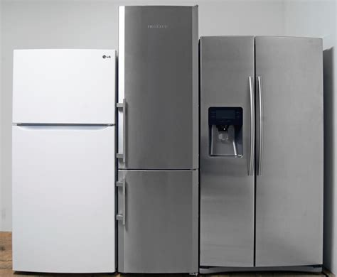 Apartment Size Refrigerator With Freezer by Liebherr Cs1360 Apartment Refrigerator Review Reviewed