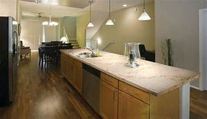 Stone - Welcome to Carolina Heartwood Cabinetry