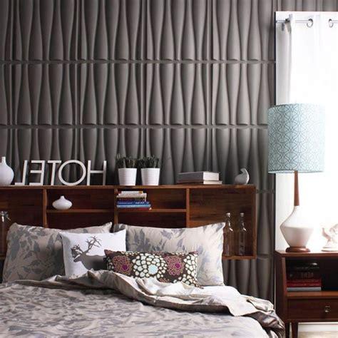modern wallpaper  master bedroom   wallpaper