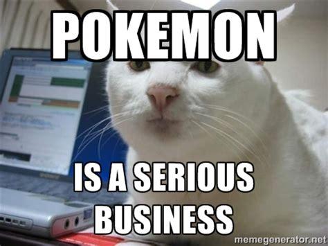 Serious Meme - serious pokemon memes image memes at relatably com