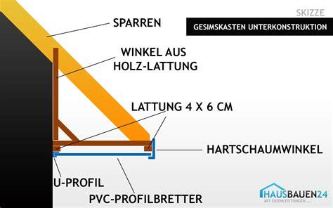 dach dämmen selber machen dach selber d 228 mmen expli anleitungen diy ideen bauanleitungen projekte dach d mmen flachs