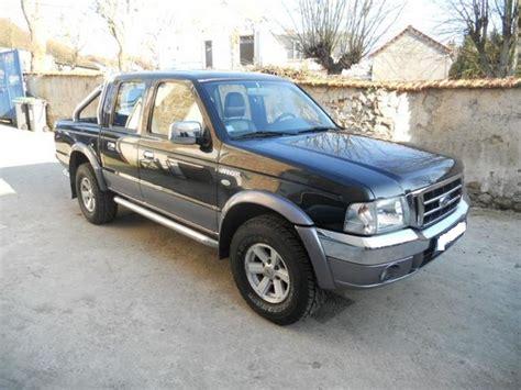 ford ranger 2002 a vendre ford ranger 2002 a vendre 28 images ford ranger 2014 diesel 224 vendre expat dakar ford