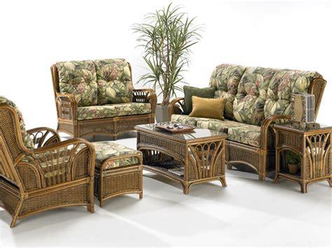 meubles et décoration de style exotique et colonial comment donner un style tropical ou exotique à votre